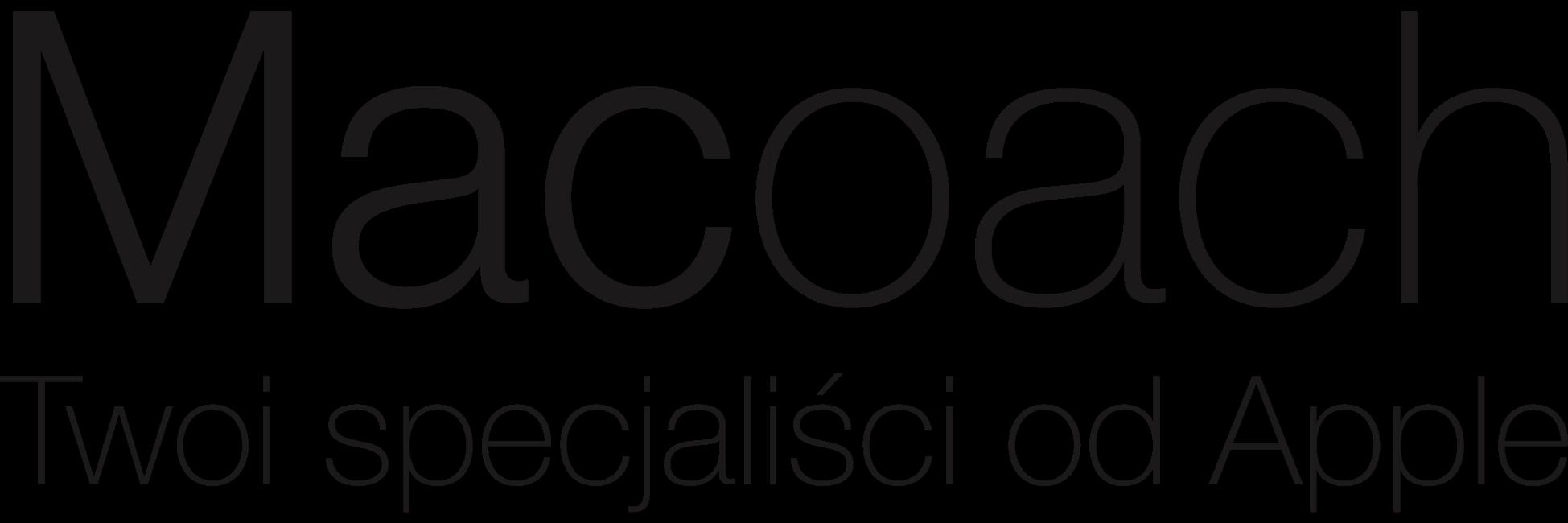 Macoach